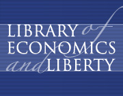 Econolib_logo