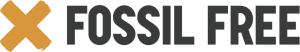 FossilFree
