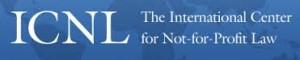 ICNL_logo