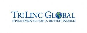 TriLincGlobal