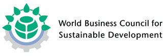 WBCSD_logo