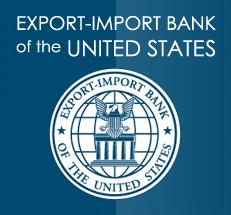 exportimportbank