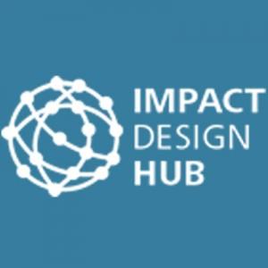 impact-design-hub-logo (1)