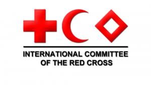 internationalcross
