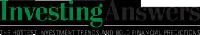 invansw-logo