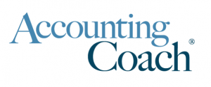 AccountingCoach