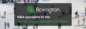 Boxington