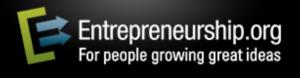 Entrepreneurship Logo
