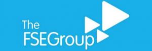 FSE Group