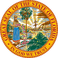 FloridaStateSenate