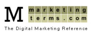 MarketingTerms