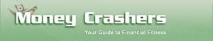 Money-Crashers
