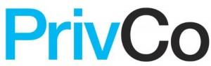 PrivCo Media, LLC Logo.  (PRNewsFoto/PrivCo Media, LLC)