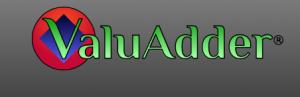 ValueAdder