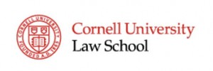 cornell-law