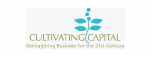 cultivatingcapital_logo_LRG_0