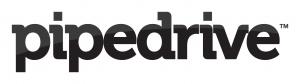 pipedrive-logo-light-distro