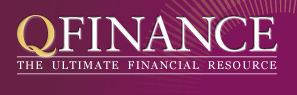 qfinance1