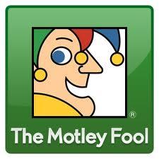 the-motley-fool-logo