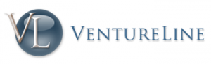 ventureline