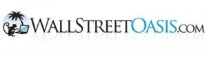 wallstreetoasiscom-77779944