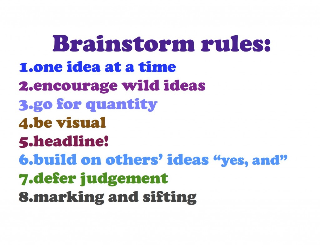 rules and regulations for essay-writing competition