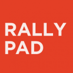 RallyPAD_icon_R