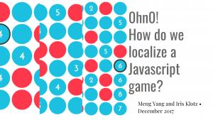0hn0! How do we localize a JavaScript game? – Iris Klotz's Portfolio