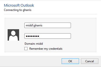 outlook_login