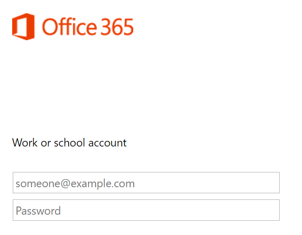 office365login