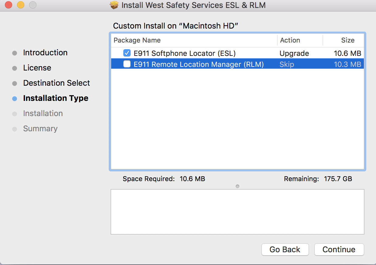 How do I install Jabber for Mac – Knowledge Base