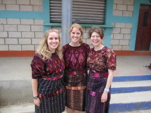 my-mayan-family-dressed-me-and-my-fellow-gringas-in-their-traditional-clothing