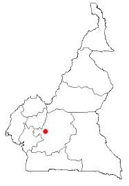 From wikimedia