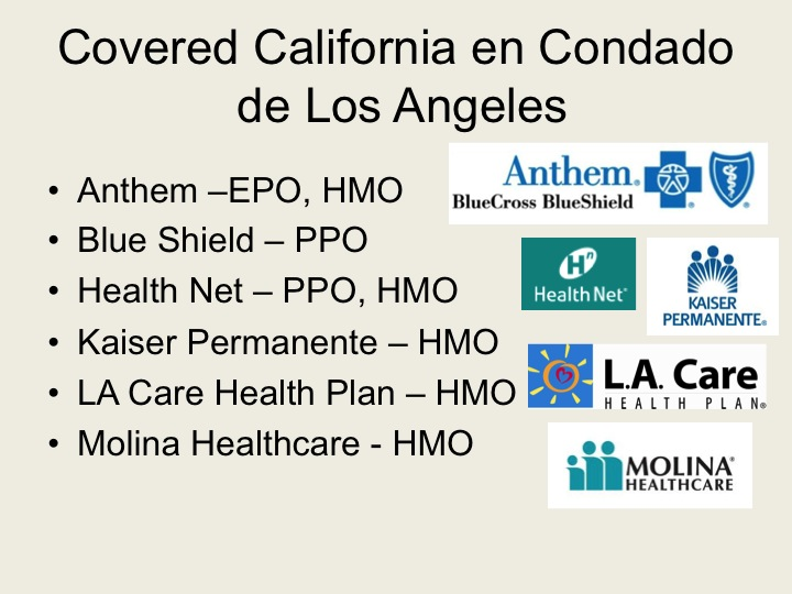 Viagra Coverage California