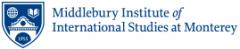 Middlebury Institute
