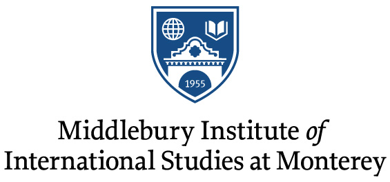 Middlebury Logos
