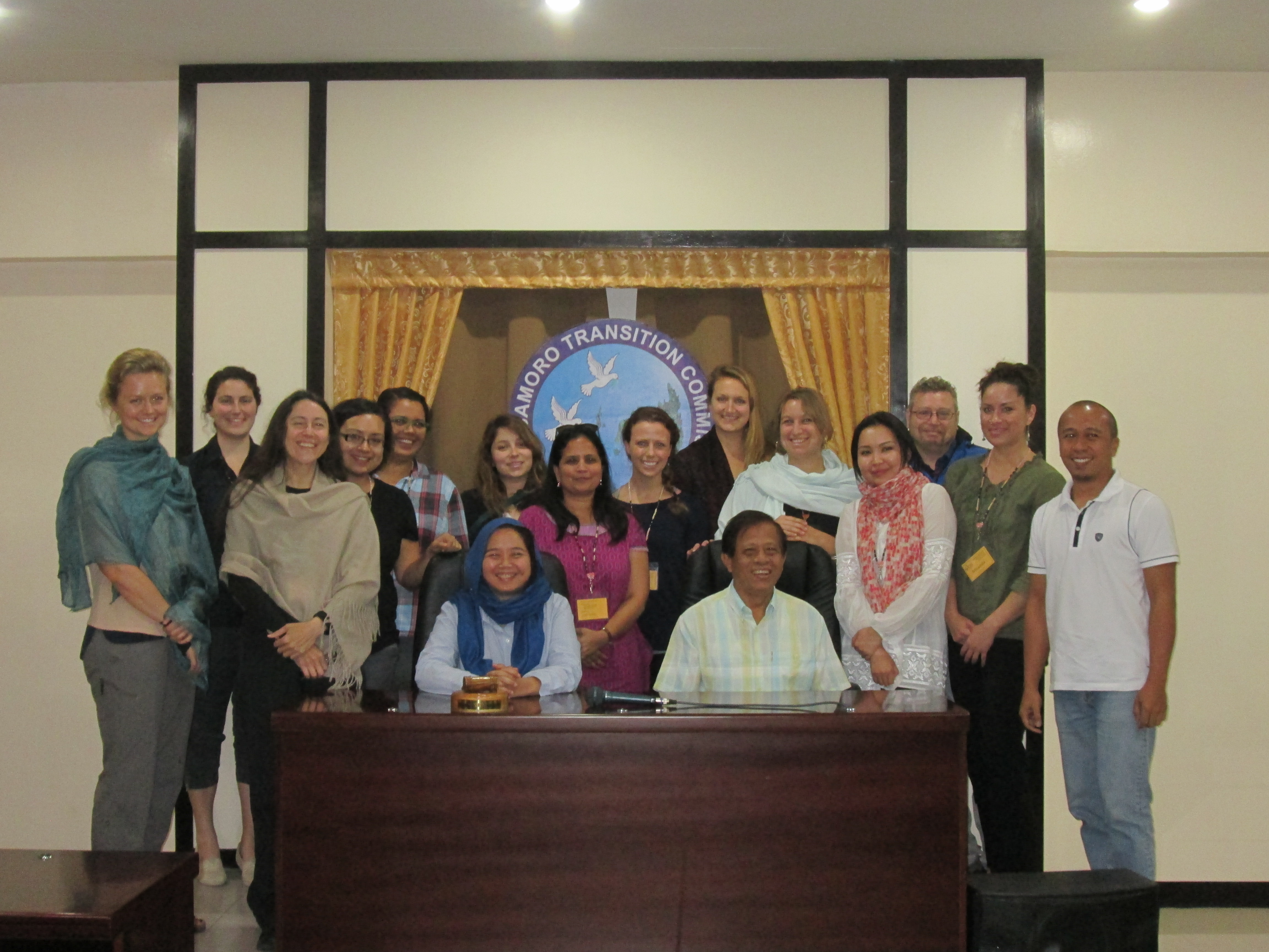 bdfa7fe898 I am thinking now of the lawyer who met us at the Bangsamoro Transition  Commission (BTC) offices