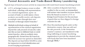 Funnel Accounts and TBML cropped