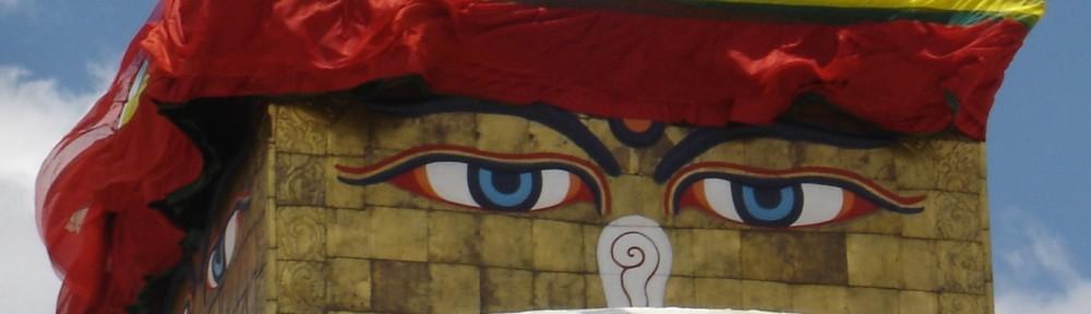 MIIS IN NEPAL 2012