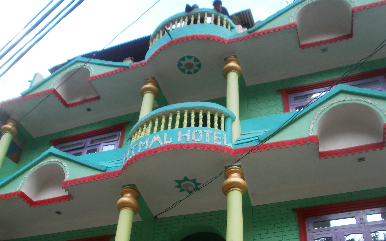Nepali Home Design Map Flisol Home