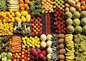 http://www.ecoosfera.com/2014/06/consumir-comida-organica-reduce-los-niveles-de-pesticidas-en-el-cuerpo/Organic-Foods-VS-Conventional-Foods