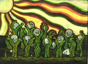 http://www.zengardner.com/cry-for-argentina-the-devastation-by-gmo-soya/