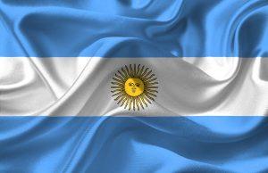 argentina-1460299