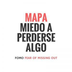 mapa_mofo