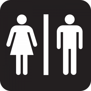 restroom-99226_960_720