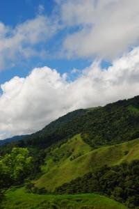 Costa Rica1 683