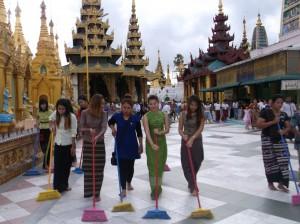 myanmar pagoda 031
