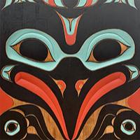 Sitka Tribe of Alaska Leaders