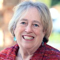 Beryl Levinger