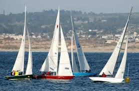 Monterey 6